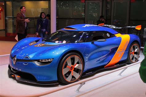 pujo automobile file renault alpine a110 50 01 jpg wikimedia commons