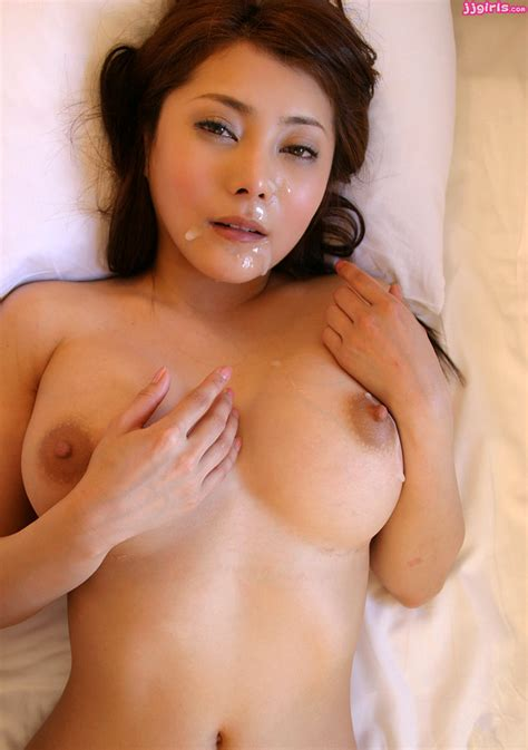 Mei Sawai Photo Gallery Jjgirls Av Girls