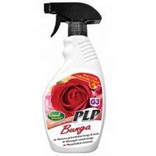 Pupuk Gandasil B Untuk Cabe jual pupuk organik cair poc nasa 500ml harga murah