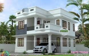december 2015 kerala home design and floor plans may 2015 kerala home design and floor plans
