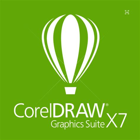 corel draw x7 jpg corel draw graphics suite x7 crack serial number
