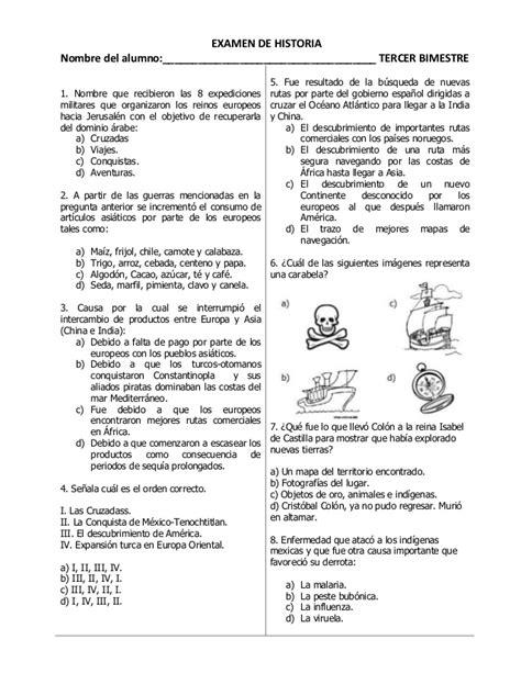 examenes lainitas 14 15 bloque ii zomaral14 newhairstylesformen2014 examen tercer bimestre de primaria lainitas gratis ensayos