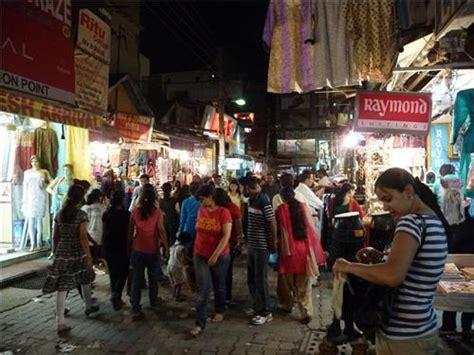 design graphics lajpat nagar lajpat nagar market delhi hotels shopping market in