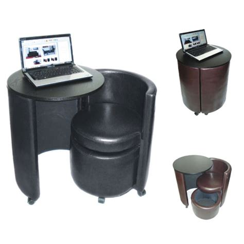 Laptop Desk For Chair by More Desk Space Make Work More Organized And Productive