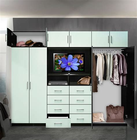 Bedroom Wall Closet by 17 Best Images About Wardrobe Closet On Closet