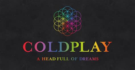 coldplay everglow lirik terjemahan a head full of dreams coldplay terjemahan dan lirik
