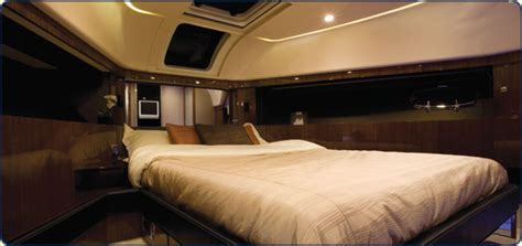 2 bedroom yacht the gallery for gt luxury yacht bedroom
