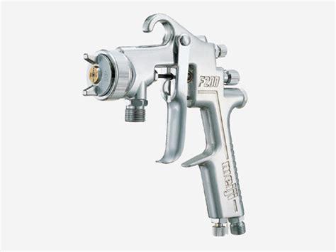 Meiji Spray Gun R3 Taiwan summy shop rakuten global market meiji large spray