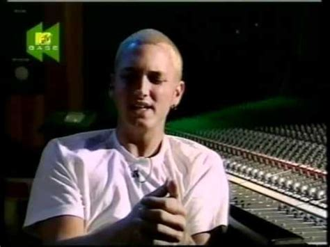 eminem movie of his life eminem life story part 2 youtube