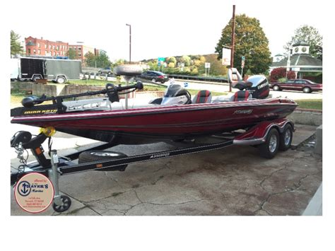 stratos bass boat gas tank 96 stratos boat boats for sale