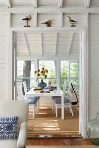 Unique home design doors