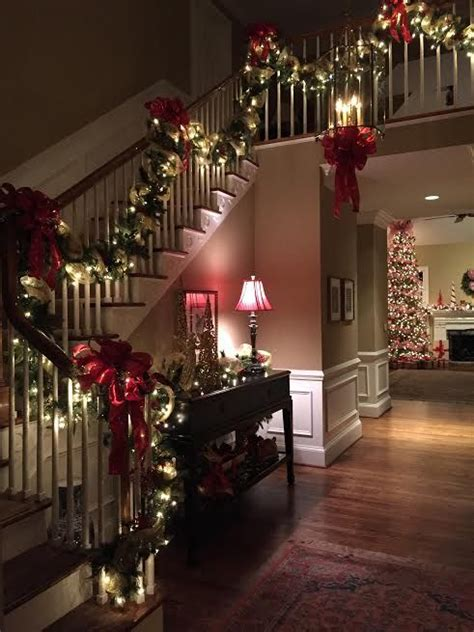 Photos Of Homes Decorated For Christmas best 25 christmas trees ideas on pinterest christmas