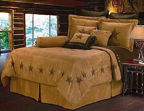 western comforters star luxury western bedding comforter set