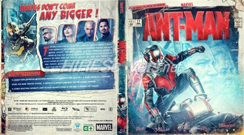 nonton film subtitle indonesia ant man ant man 2015 by xshoty custom official movie posters