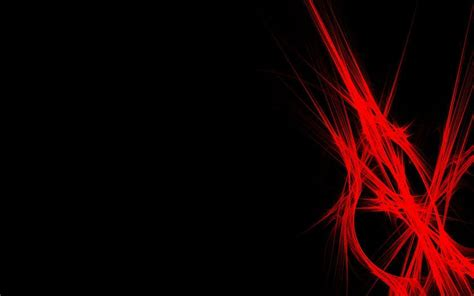 wallpaper black red cool black and red wallpapers wallpaper cave