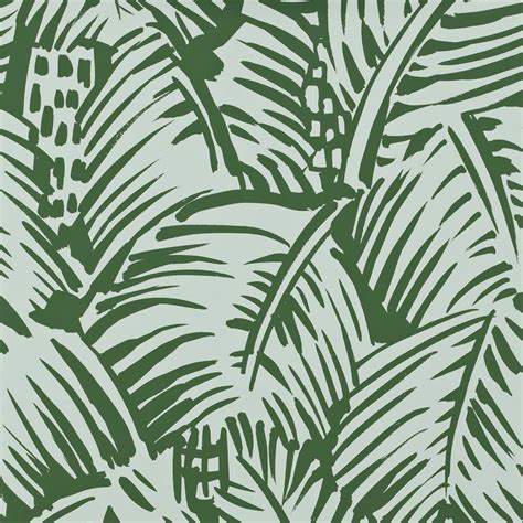palm leaf template palm leaf pattern www imgkid the image kid has it