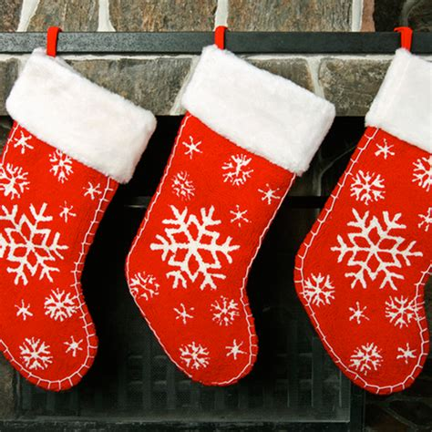 stocking ideas healthy stocking stuffers for kids popsugar fitness