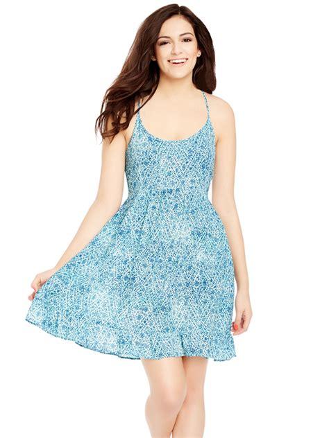 Summer Dresses by 50 Cheap Summer Dresses Summer Dresses