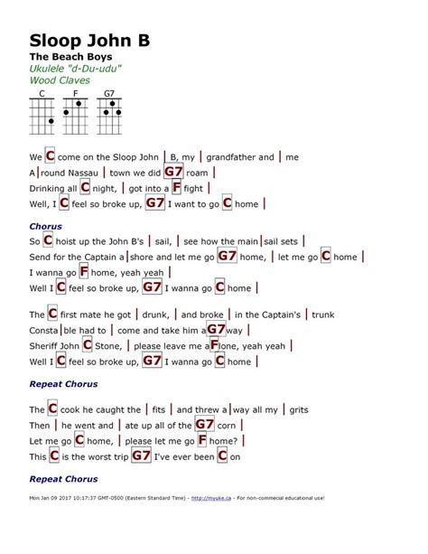 ukulele keyboard tutorial 587 best images about ukulele songs on pinterest sheet