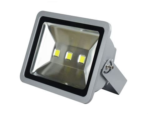 led light outdoor 150w led flood light