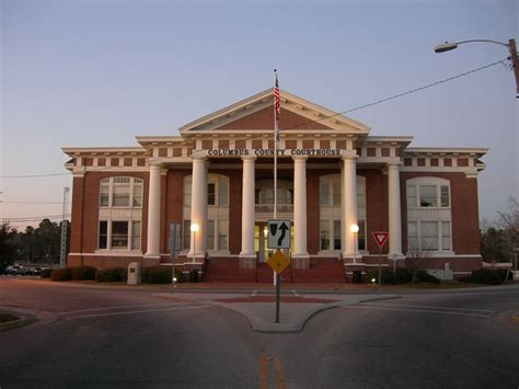 Clay County Clerk Of Court Search 47 Best Images About Court Houses Of Carolina On