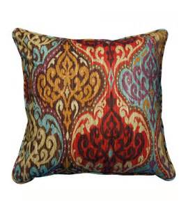 Decorative Pillows For Sofa Designer Pillows Sofa Design
