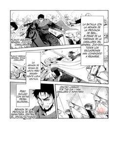 Tensei shitara Slime Datta Ken 58 Manga Español | Leer