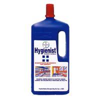 disinfettante per pavimenti disinfettanti bayer pulizia disinfezione bagni pubblici