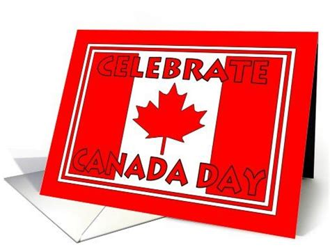 canada day greeting cards 3 kidspressmagazine com 109 best images about cards canada day on pinterest