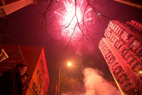 new year in china lunar new year year of the rooster 2017 al