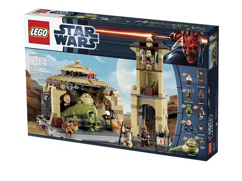 how we created our boys star wars themed bedrooms cool girls legos are a hit but why do girls need special