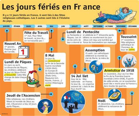 Calendrier Des Fetes Chretiennes Fran 231 Ais Jours F 233 Ri 233 S En