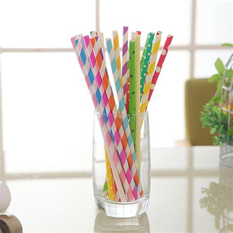 Drink Pearl 1 25pcs lot sale drink pearl milk tea straws