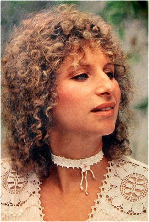 main actress in a star is born barbra in a star is born barbra streisand pinterest