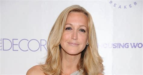 new guys on gma lara spencer is having fun with the new guys on gma