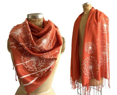 Pashmina Flower Linen 51 best crafty images on felt