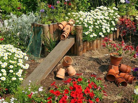 Japan Garden Accessories Japanese Garden Accessories Japanese Garden Decoration