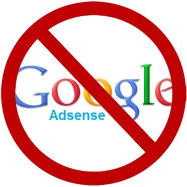 adsense selain google ow gitu 4 adsense alternatif selain google adsense