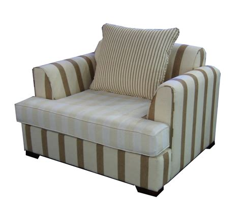 Sofa Couching by One Person Sofa Kagumaru Rakuten Global Market And