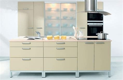 movable kitchen cabinets choosing movable kitchen cabinets elegant furniture design