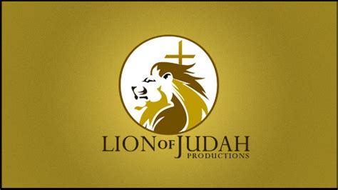 lion of judah logo matt lloyd flickr