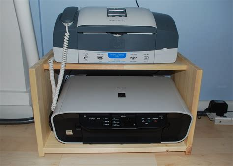 printer stand ikea a smart solution to organize your printer stand ikea a smart solution to organize your