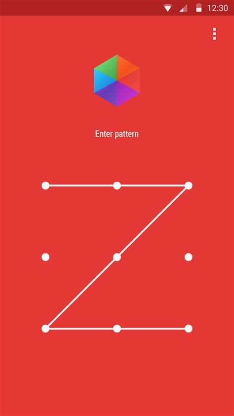 top 5 best android pattern lock apps softstribe hexlock android s best pattern lock security softstribe