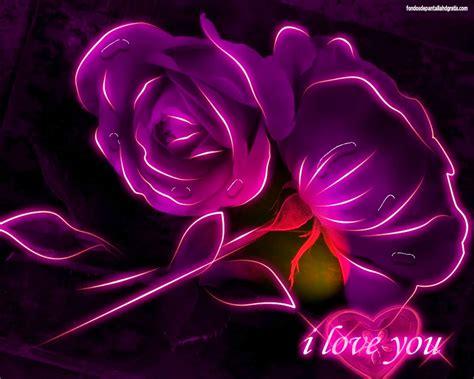 imagenes de flores bonitas para portada imagenes hermosas de flores para perfil de whatsapp