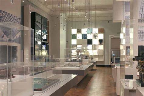 shop architects modern santa fe gallery design is inspired gareth hoskins architects e architect