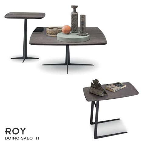 tavolini poltrone e sofa 16 best tavolini poltrone e accessori doimo salotti