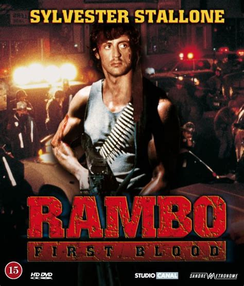 film rambo en vf 224 rambo 1 stallone premi 232 re es jouvet