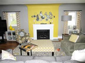 grey yellow green living room yellow and grey living room beautiful interior design