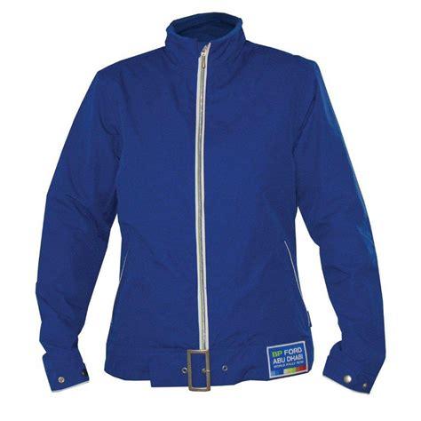 f1 jackets fleece bodywarmers f1 fansite