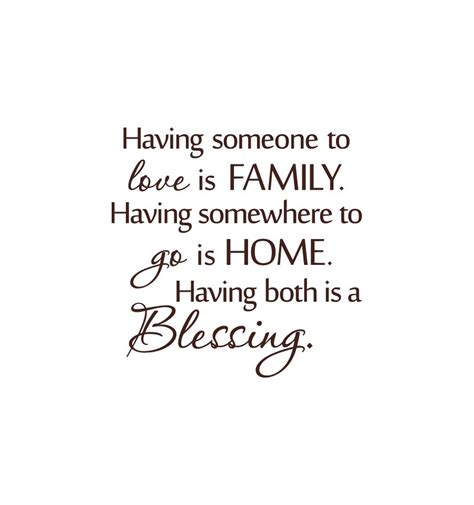 quotes for family amazing quotes about family quotesgram